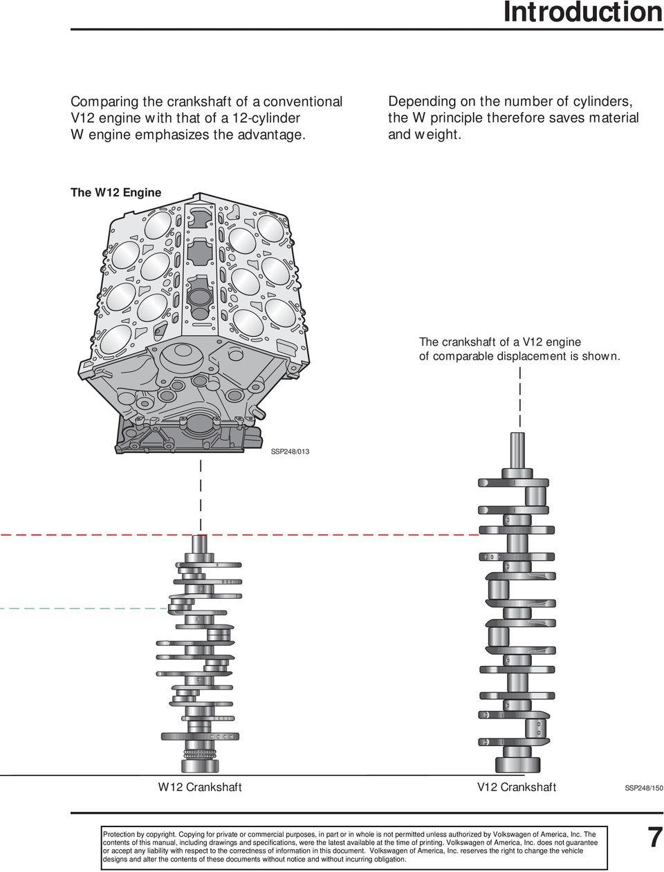 w12 engine diagram tm 7226  w12 engine diagram free diagram  tm 7226  w12 engine diagram free diagram