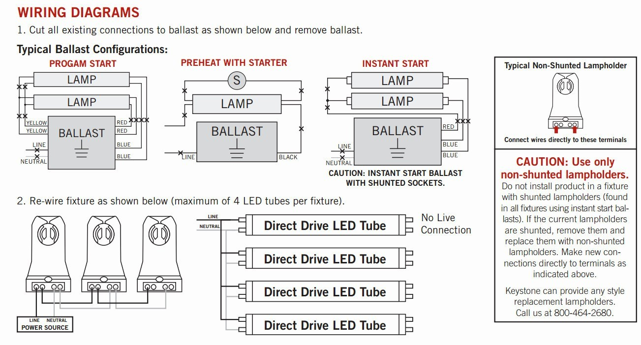 Proline T12 Ballast Wiring Diagram 1994 Hyundai Excel Wiring Diagram Begeboy Wiring Diagram Source