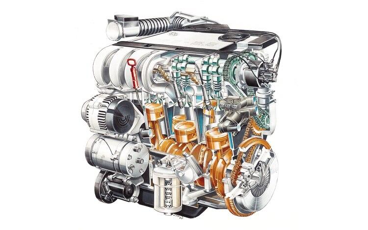 [SCHEMATICS_4JK]  EK_0254] Engine Vr6 Harness Diagram Schematic Wiring | Vr6 Engine Diagram Color |  | Hemt Taliz Nizat Hisre Rosz Hendil Mohammedshrine Librar Wiring 101