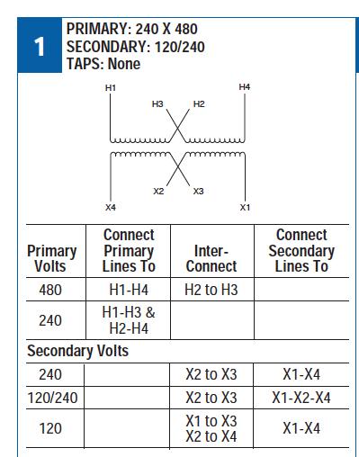 vx_7668] 480 240 volt 3 phase transformer wiring diagram 480v transformer wiring diagram  atota emba mohammedshrine librar wiring 101