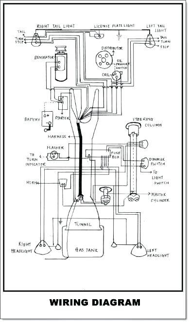 Marvelous Vw Engine Wiring Harness Engine Swap Wiring Harness Golf Vw Polo Wiring Cloud Itislusmarecoveryedborg