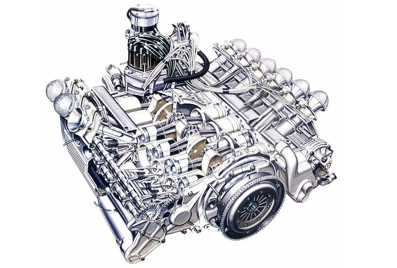 Ferrari Boxer Engine Diagram - Piping Line Diagram Symbols -  valkyrie.tukune.jeanjaures37.frWiring Diagram Resource
