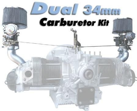[SCHEMATICS_48ZD]  MM_6980] 1600Cc Dual Port Vw Engine Diagram Intake Download Diagram | 2000cc Vw Engine Diagram |  | Www Mohammedshrine Librar Wiring 101