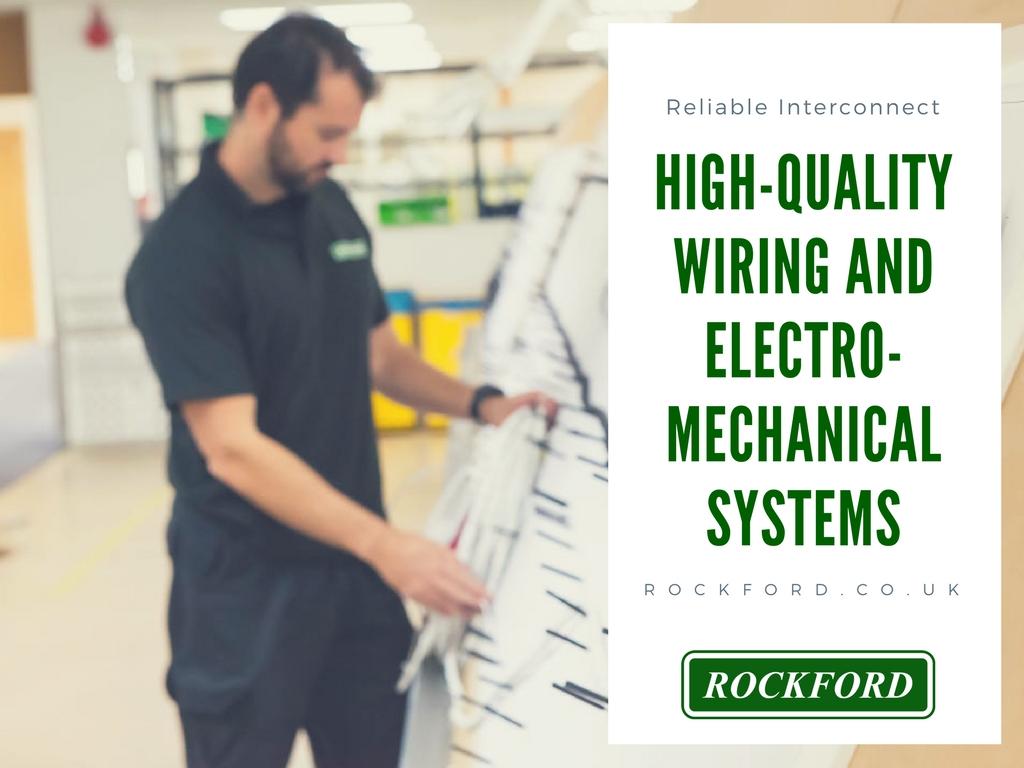 Awesome Rockford Sales Presentation 2018 Rockford Wiring Harness Cable Wiring Cloud Biosomenaidewilluminateatxorg