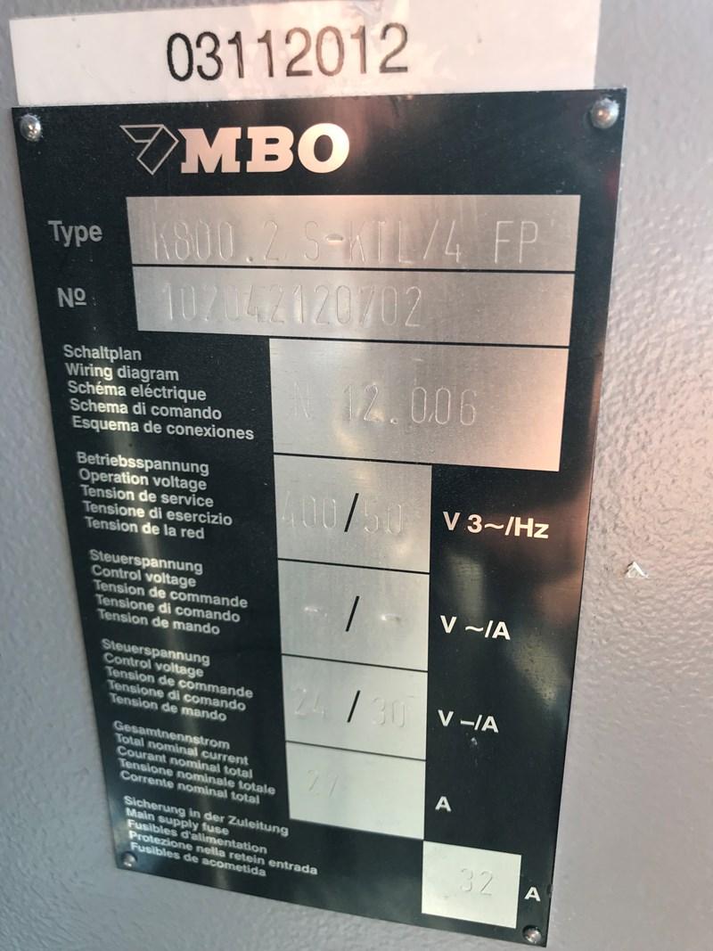 [DIAGRAM_0HG]  LT_8191] Mbo Folder Diagram For Wiring Wiring Diagram | Mbo Folder Diagram For Wiring |  | Over Epete Elae Jebrp Mohammedshrine Librar Wiring 101