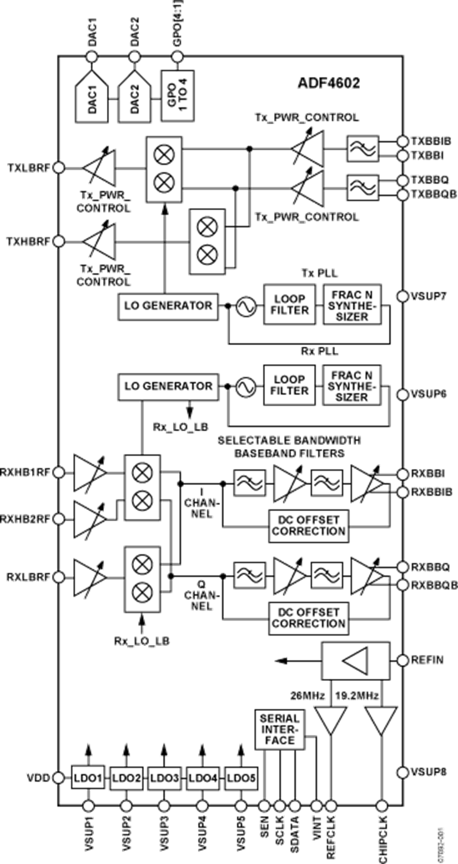 Br 1224 Ford 460 Engine Diagram Download Diagram