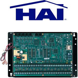Enjoyable Omni Lte Backplate Controller Leviton Wave Electronics Wiring Cloud Grayisramohammedshrineorg