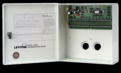 Incredible Leviton Omni Iie Security Automation Controller For Wiring Panel Wiring Cloud Grayisramohammedshrineorg