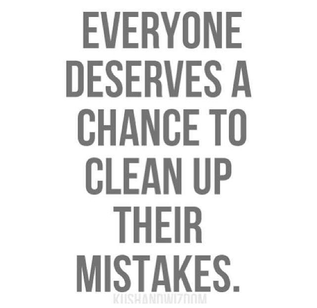 Awe Inspiring Quotes On Forgiveness And Second Chances Quotesgram Auto Wiring Cloud Gufailluminateatxorg