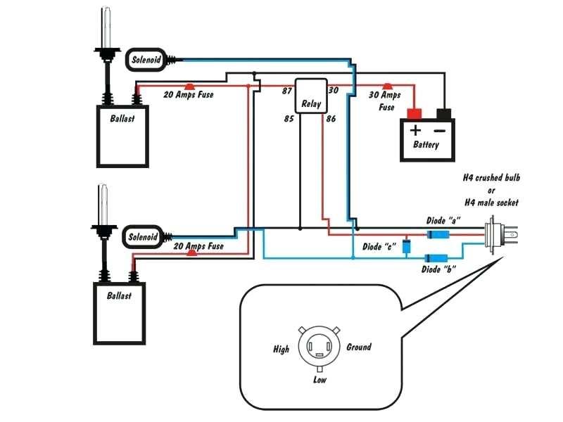 XA_8828] H4 Connector Wiring Diagram Free Picture SchematicRomet Nect Dext Ation Eachi Rmine Shopa Mohammedshrine Librar Wiring 101