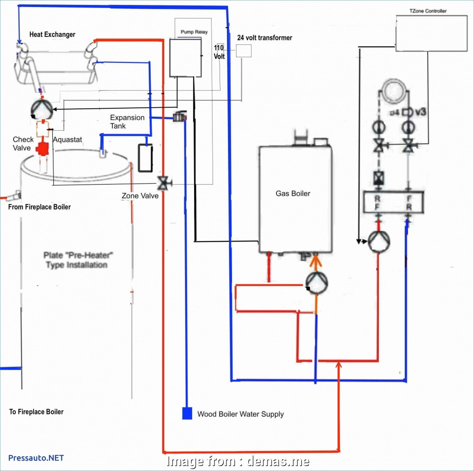 Miraculous 24 Volt Thermostat Wiring Diagram Most Honeywell Cylinder Thermostat Wiring Cloud Waroletkolfr09Org