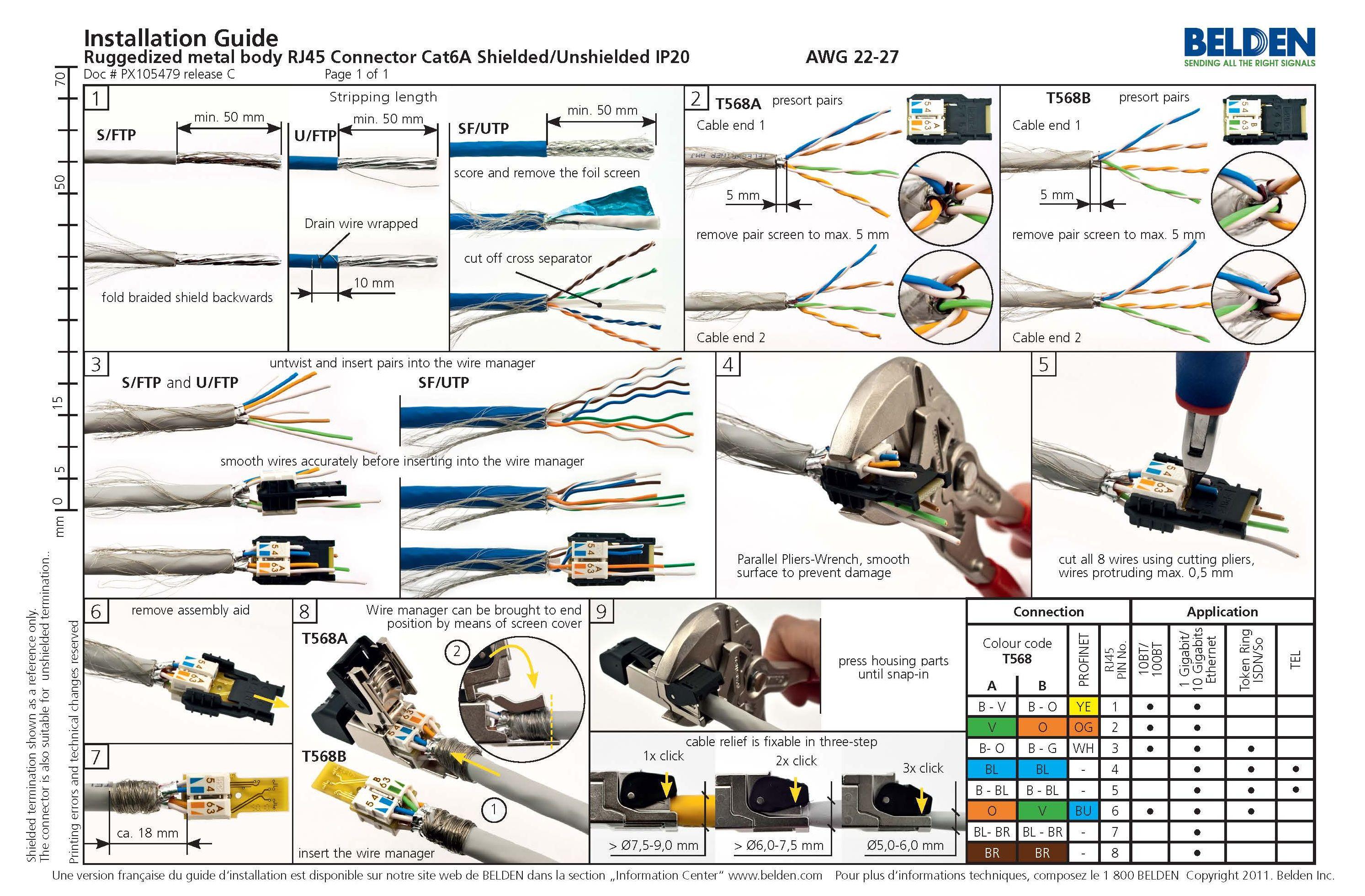 Cat 6 100 Bt Wiring Diagram - Ford Escape Radio Wiring Diagram -  loader.yenpancane.jeanjaures37.fr   Cat6 Schematic Wiring Diagram      Wiring Diagram Resource