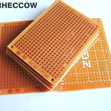 Peachy Buy Solder Circuit Board And Get Free Shipping On Aliexpress Com Wiring Cloud Itislusmarecoveryedborg