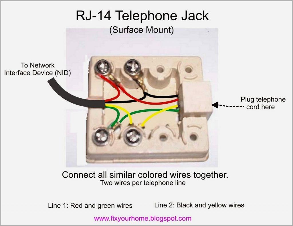 Dy 9211 Cat5e Plug Wiring Diagram Get Free Image About Wiring Diagram Free Diagram