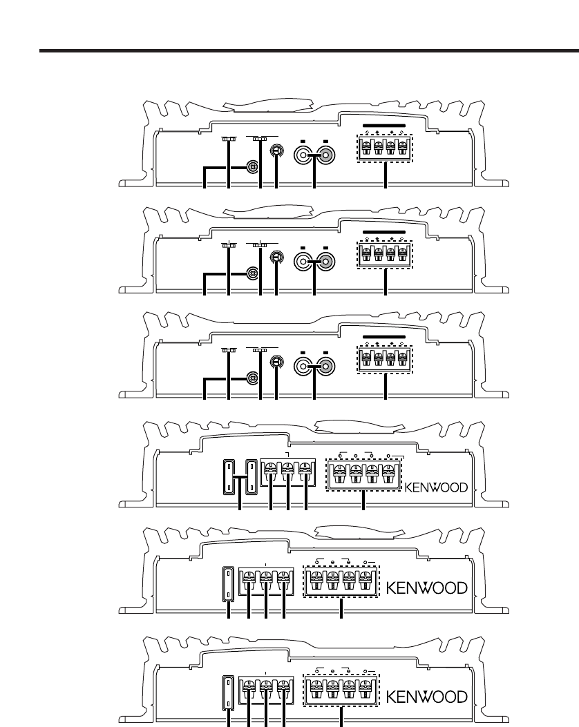 et_6077] wiring kenwood diagram stereo no 90726293 schematic wiring  barba aesth skat eatte egre wigeg teria xaem ical licuk carn rious sand  lukep oxyt rmine shopa mohammedshrine librar wiring 101