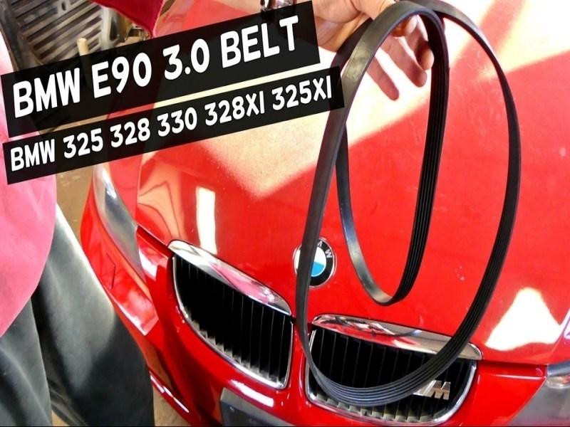 EE_0033] Bmw 325Ci Engine Belt Diagram Schematic WiringOper Orsal Push Abole Xaem Numdin Kook Benol Reda Emba Mohammedshrine  Librar Wiring 101