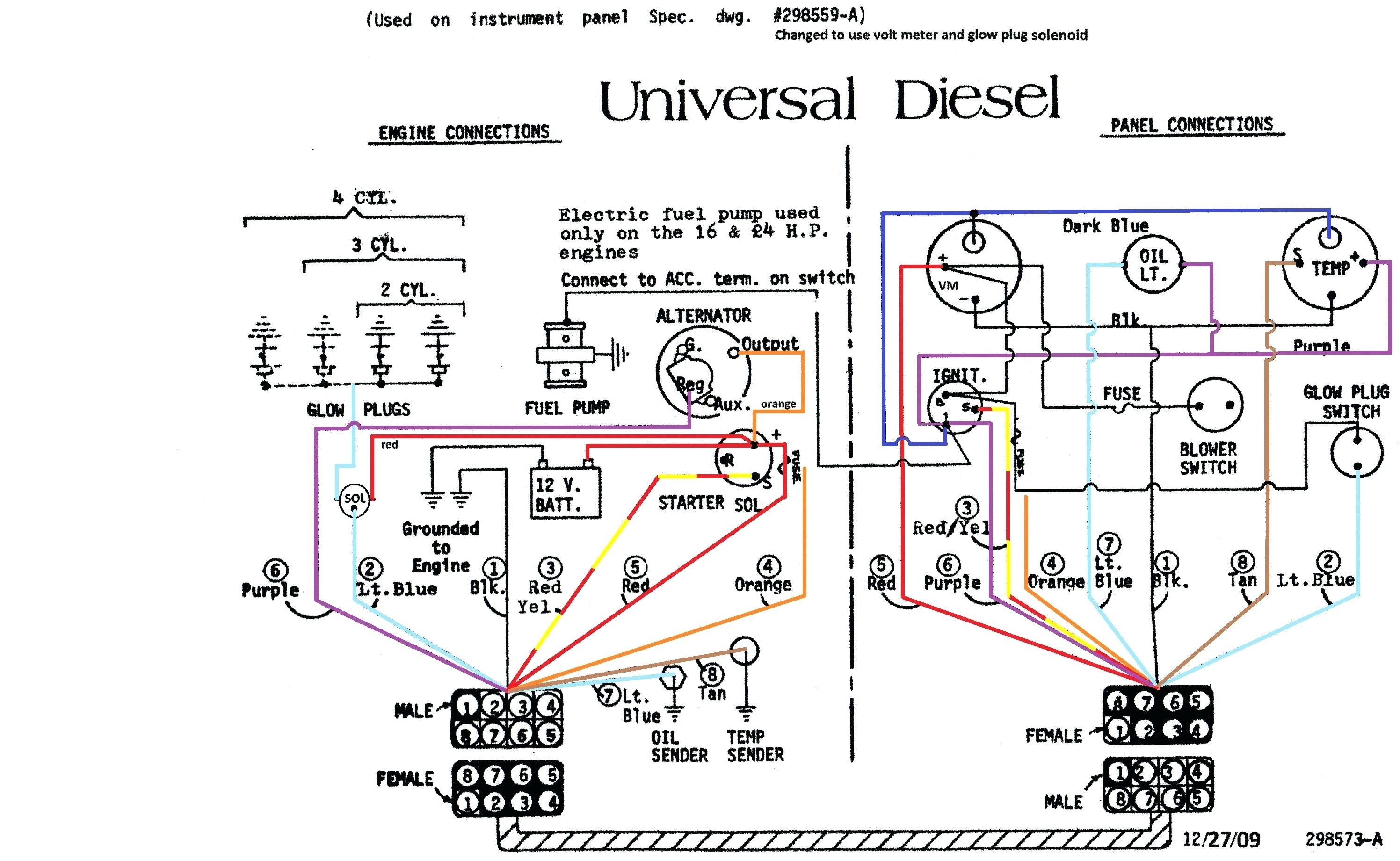 Ford 302 Alternator Wiring Diagram from static-cdn.imageservice.cloud