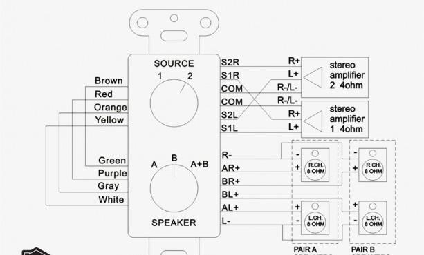 ka9636 kdc mp438u kenwood stereo wiring diagram free diagram