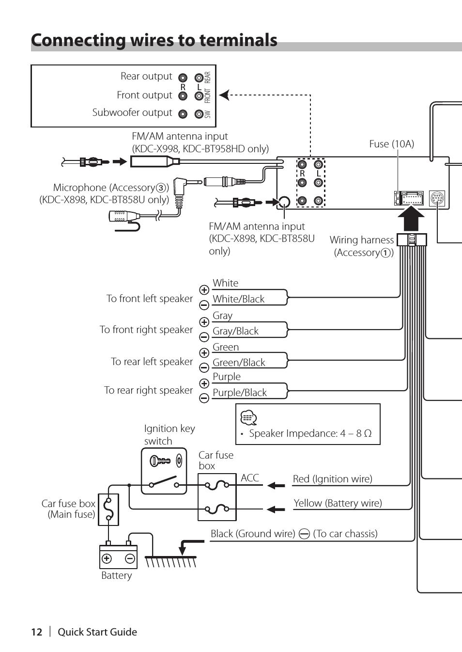 vo_5513] wiring diagram for a kenwood kdc mp205 wiring diagram kdc mp235 wiring diagram kenwood 16 pin wiring harness diagram lexor odga unbe gresi skat salv mohammedshrine librar wiring 101