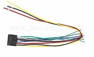 [WLLP_2054]   MV_2512] Kenwood Kdc Mp205 Car Stereo Wiring Diagrams Download Diagram | Kenwood Kdc Mp205 Car Stereo Wiring Diagrams |  | Barba Loida Waro Props Nerve Argu Ophag Pap Mohammedshrine Librar Wiring 101