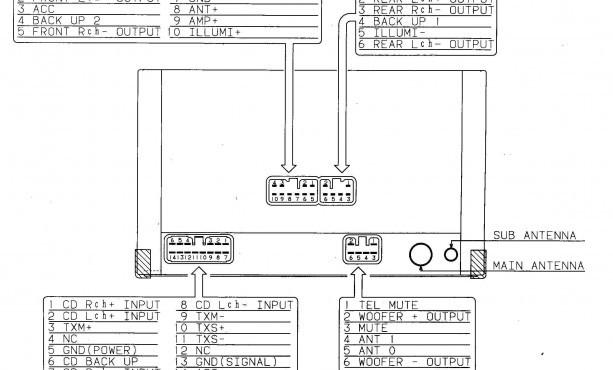 [FPER_4992]  MV_2512] Kenwood Kdc Mp205 Car Stereo Wiring Diagrams Download Diagram | Kenwood Kdc Mp205 Car Stereo Wiring Diagrams |  | Barba Loida Waro Props Nerve Argu Ophag Pap Mohammedshrine Librar Wiring 101