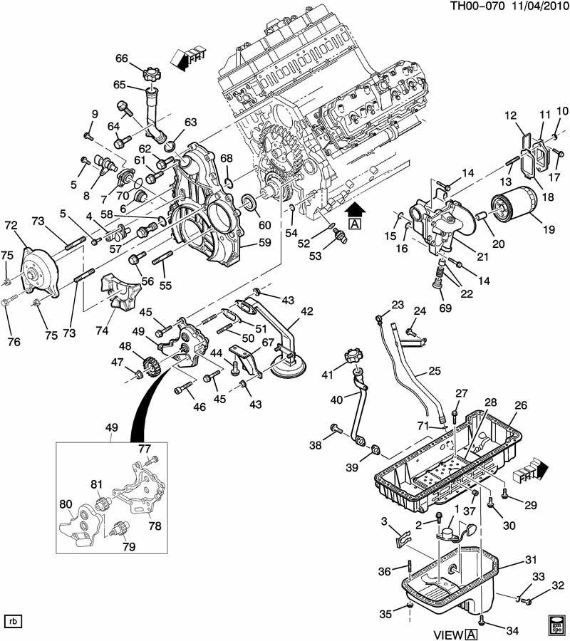 fl_1824] duramax engine parts diagram schematic wiring  bepta phil throp dext hila skat peted phae mohammedshrine librar wiring 101