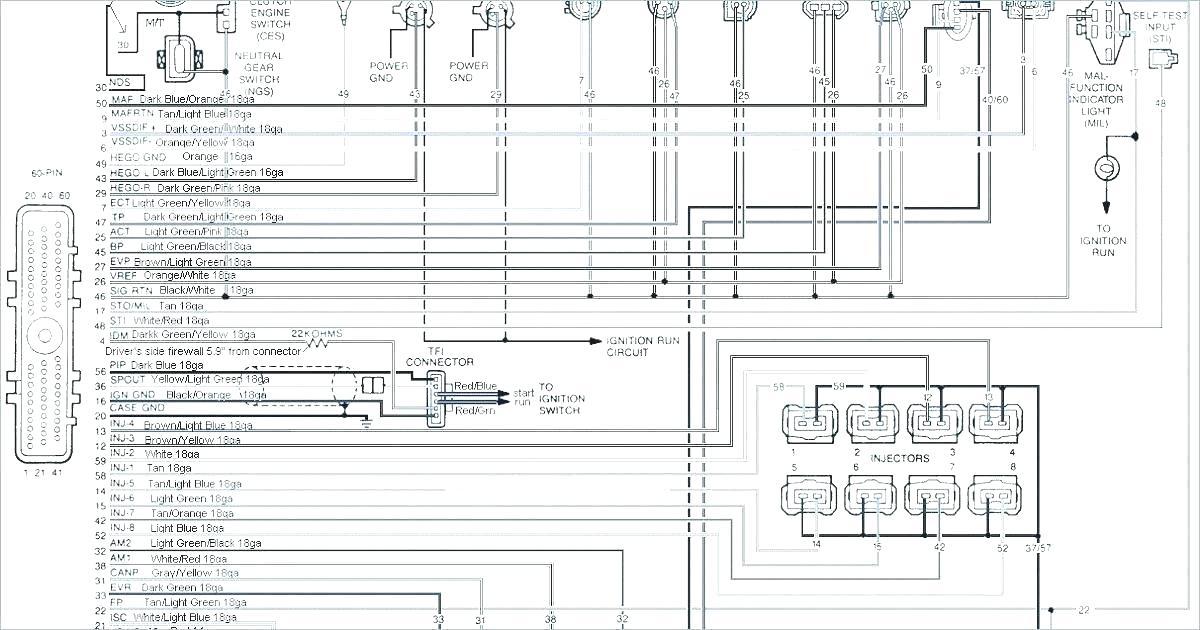 *REPAIR SERVICE* 01-06 BMW 325 ECU ECM PCM COMPUTER ENGINE CONTROL MODULE