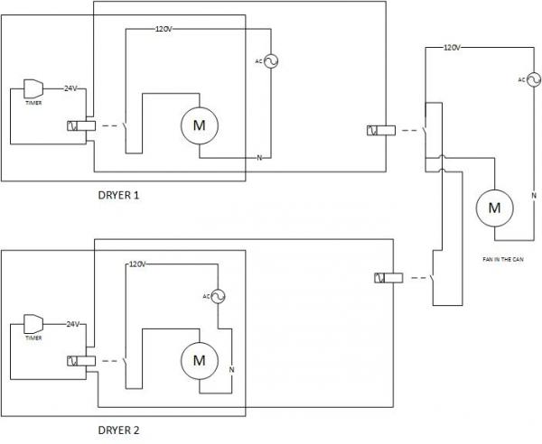 24V Relay Wiring Diagram from static-cdn.imageservice.cloud