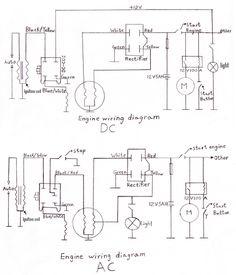 [SCHEMATICS_4FR]  YH_4739] Diagram In Addition Lifan 125 Wiring Diagram On Honda 90Cc Engine  Wiring Diagram | Lifan Motor Wiring Diagram |  | Xrenket Isra Mohammedshrine Librar Wiring 101