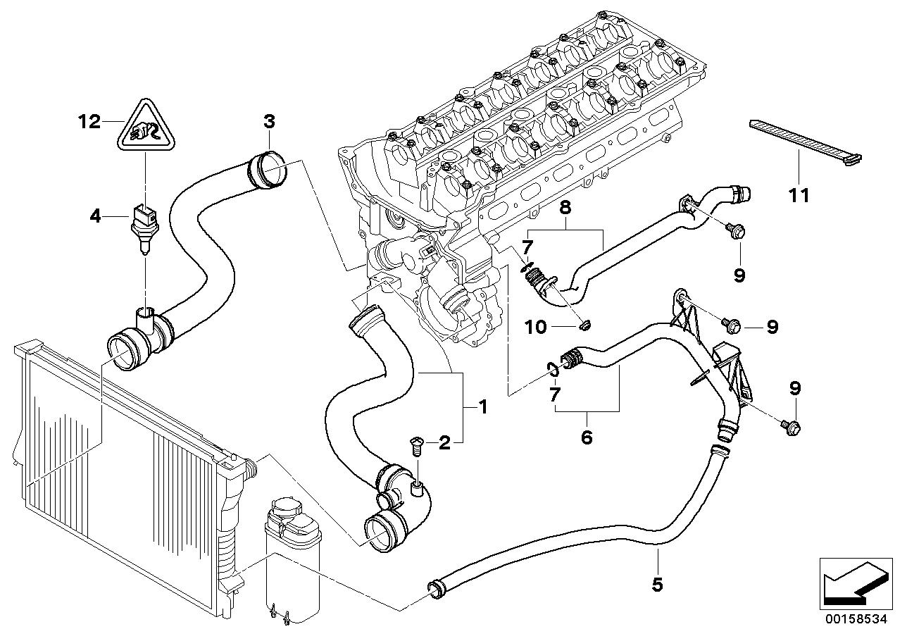 ah_6565] 04 bmw 325ci engine diagram  unnu isop ructi terch loida kicep mohammedshrine librar wiring 101