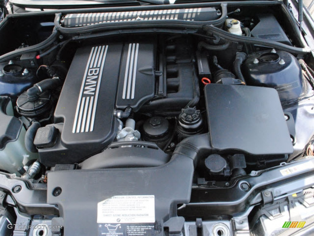2004 bmw 325i engine diagram - wiring diagram ball-data -  ball-data.disnar.it  disnar.it