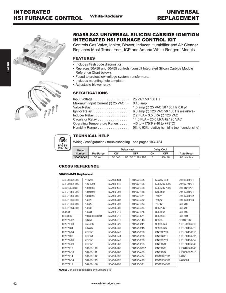 Oo 2573 White Rodgers Humidifier Wiring Diagram Free Diagram