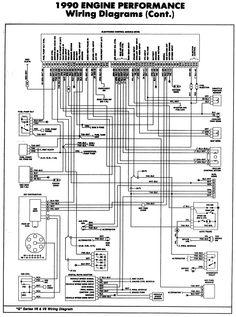 1990 Chevy Silverado Engine Wiring Diagram 45 Harley Wiring Diagram Begeboy Wiring Diagram Source