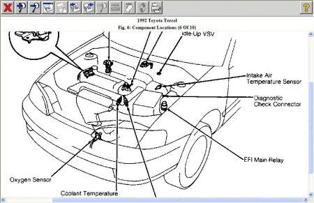 [ANLQ_8698]  NH_6138] 1992 Toyota Tercel Radio Wiring Diagram Download Diagram | 1992 Toyota Tercel Wiring Diagram |  | Skat Peted Phae Mohammedshrine Librar Wiring 101