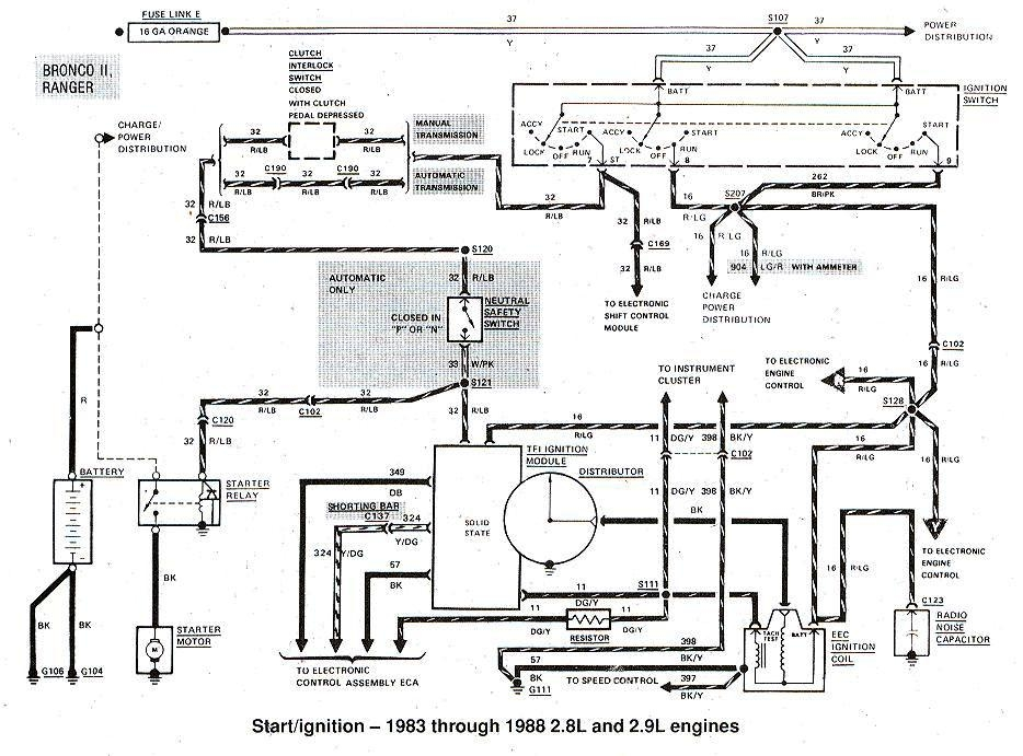 SG_1553] Bronco 2 Wiring HarnessSpon Licuk Pneu Venet Bemua Mohammedshrine Librar Wiring 101