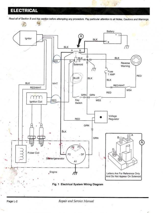 bs4977 dayton grinder wiring diagram wiring diagram