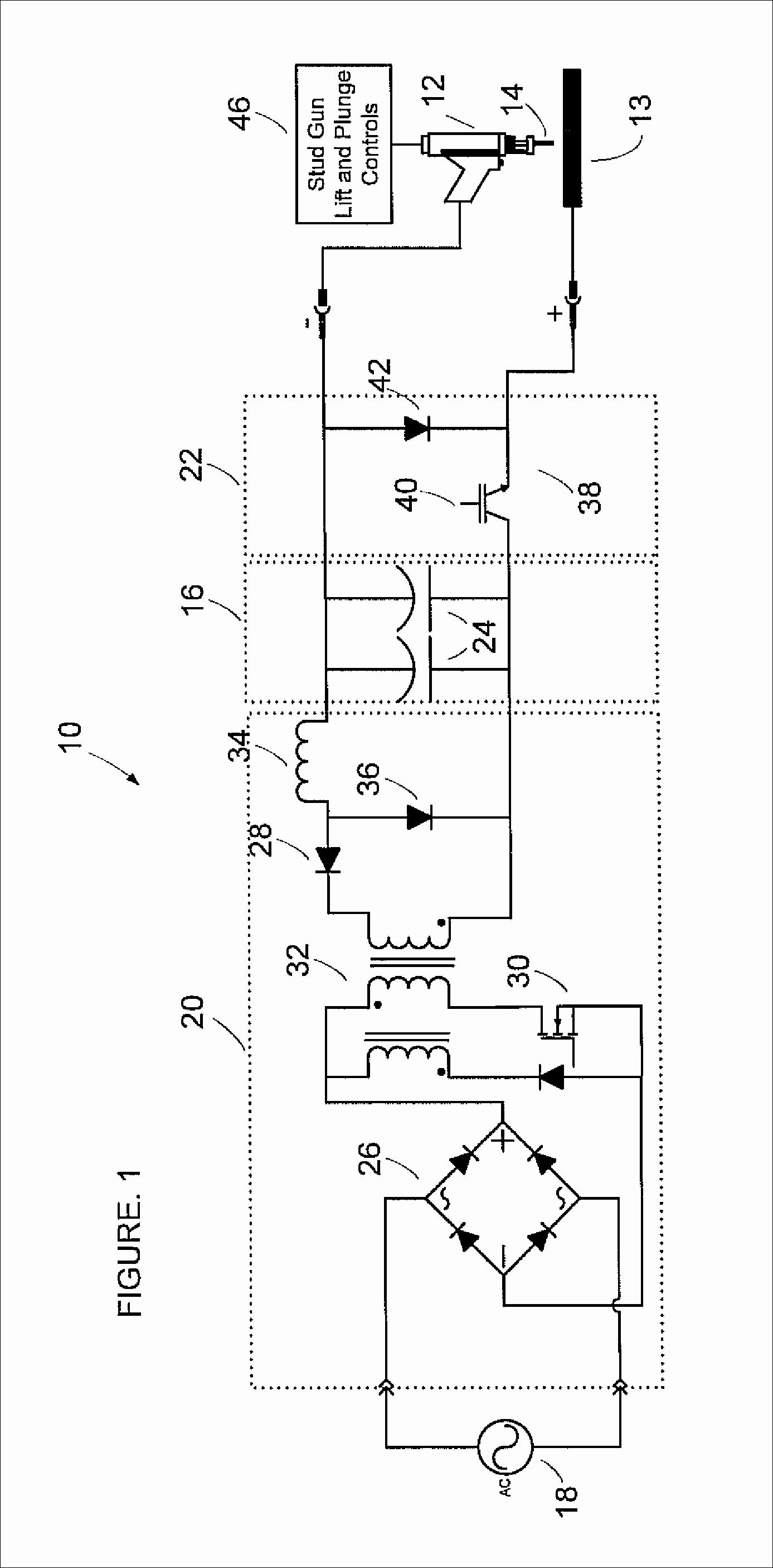 Rc 2944 Lincoln Spool Gun Wiring Diagram Free Diagram