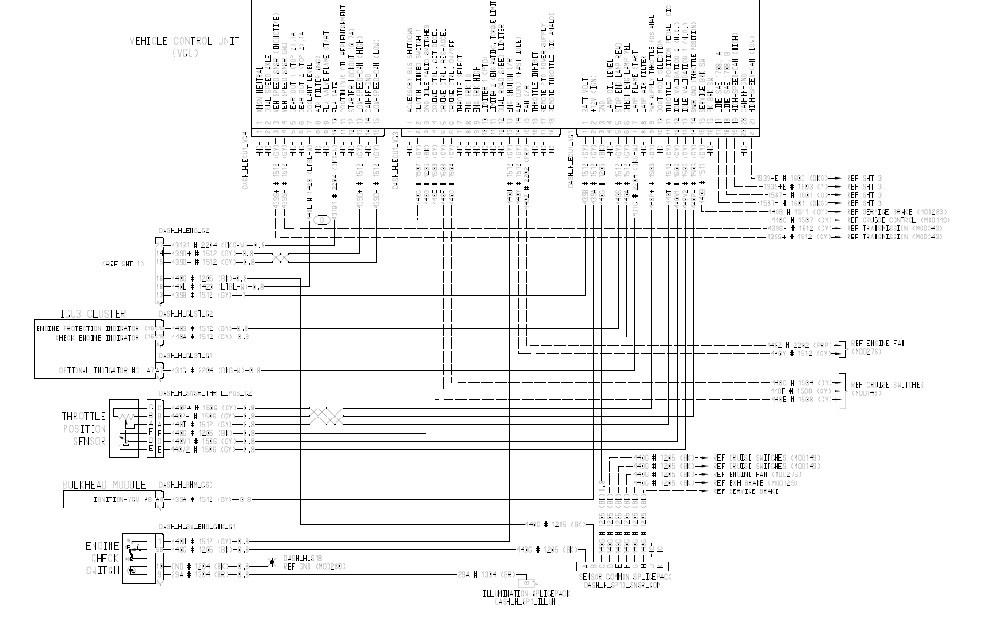 NZ_9902] 2005 Freightliner M2 Wiring Diagram Free DiagramCran Etic Ally Heli Tixat Mohammedshrine Librar Wiring 101