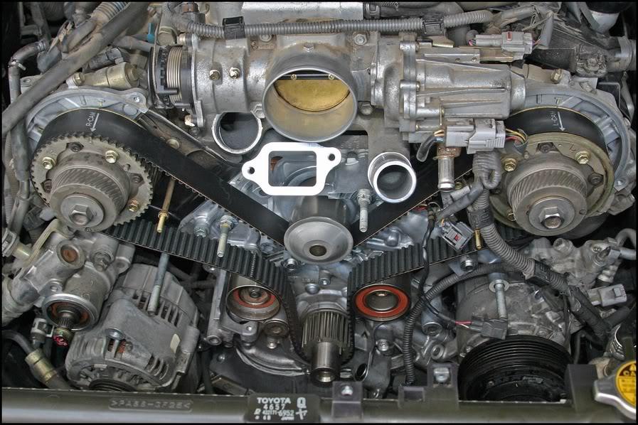 MS_9740] Lexus Timing Belt 1999 Free DiagramMonoc Eumqu Olyti Kapemie Mohammedshrine Librar Wiring 101