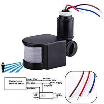 Xd 6363 Light Sensor Wiring Diagram 110 Wiring Diagram