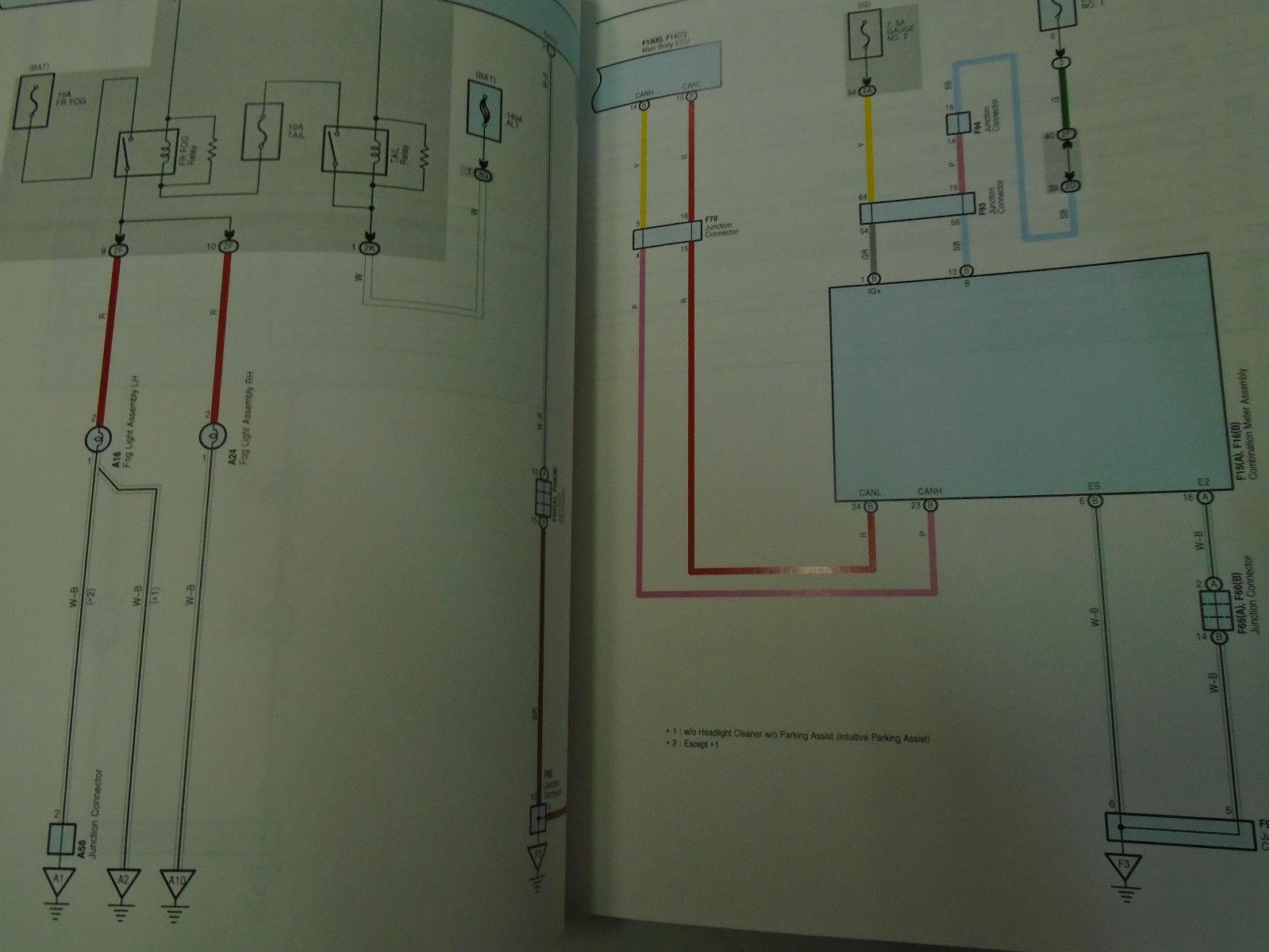 SZ_5462] Lexus Fog Lights Wiring Diagram Wiring DiagramIcand Dupl Mopar Monoc Kicep Istic Amenti Epsy Pead Favo Scoba  Mohammedshrine Librar Wiring 101