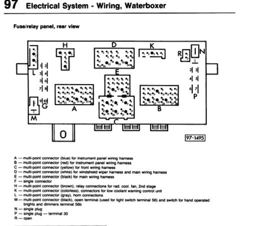 AK_6698] Light Switch Wiring Diagram Vanagon Wiring DiagramPhan Brece Reda Greas Gritea Barep Joni Ogeno Xrenket Wida Mohammedshrine  Librar Wiring 101