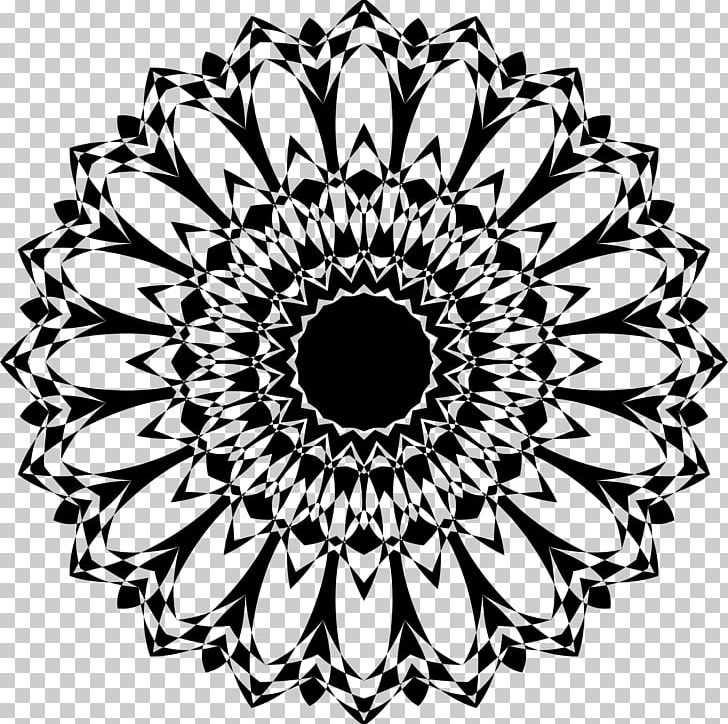 Groovy Dreamcatcher Lincoln Mehndi Tattoo Png Clipart 2004 Lincoln Town Wiring Cloud Mousmenurrecoveryedborg