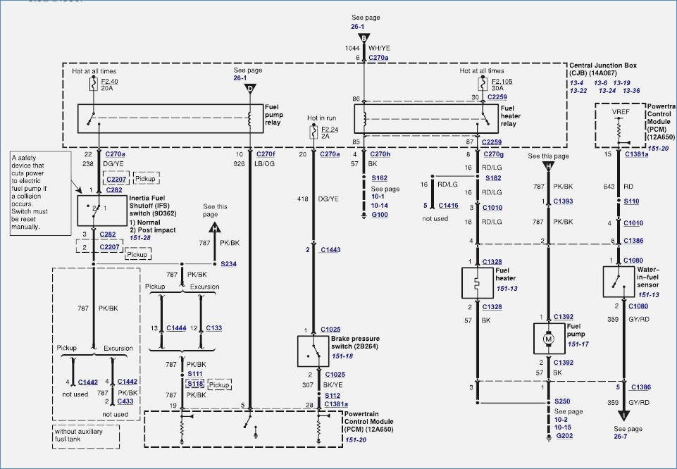 Ev 4399 Bar Wiring Diagram Besides Whelen Siren Wiring Diagram Further Whelen Download Diagram