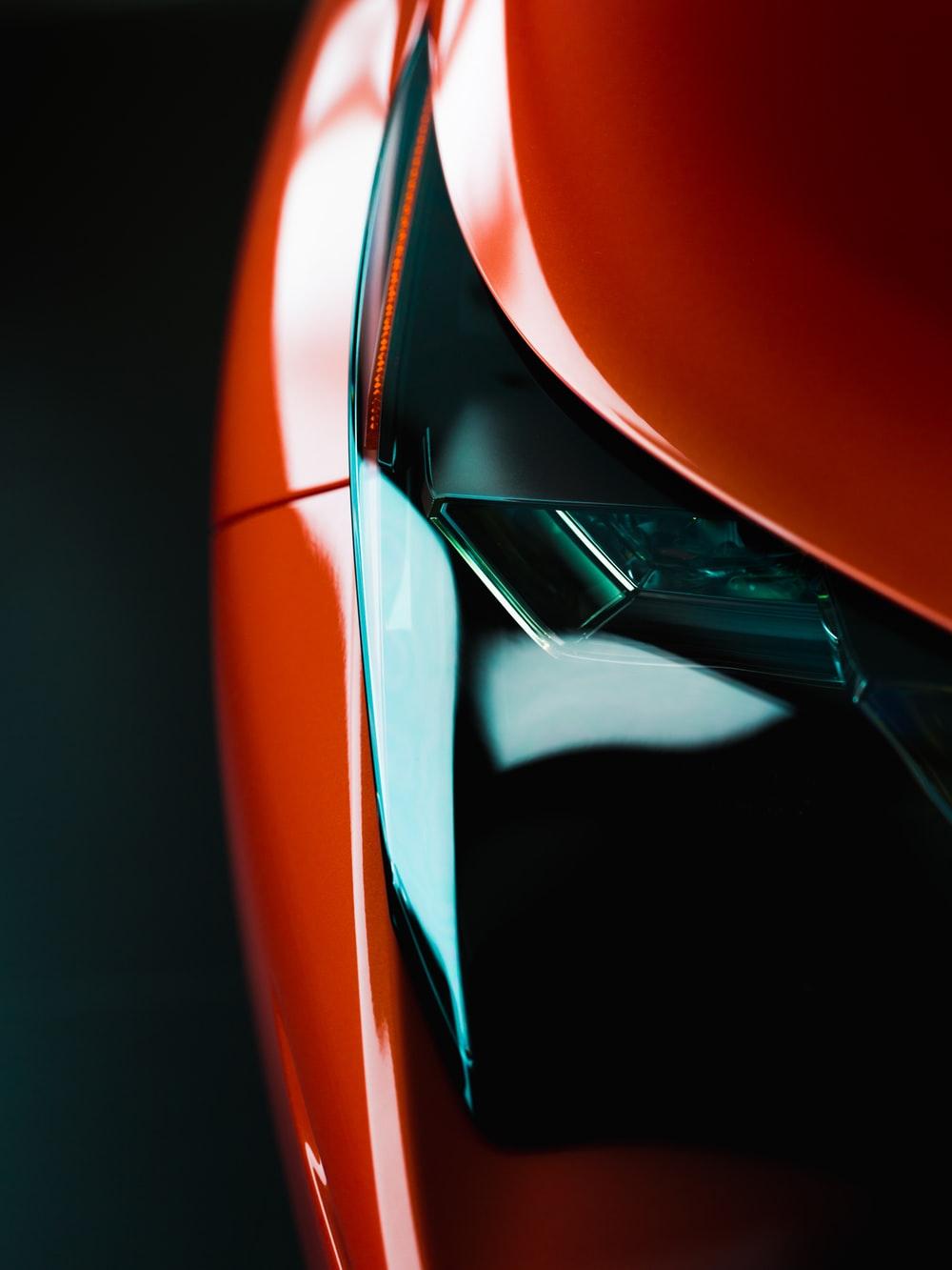 Super Lexus Nx Studio Shot 2017 Like M Hd Photo By Art Lasovsky Wiring Cloud Apomsimijknierdonabenoleattemohammedshrineorg