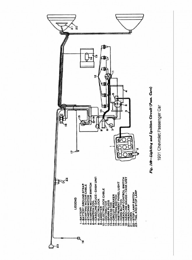 zx6e wiring diagram mobile home breaker panel wiring wiring diagram data  mobile home breaker panel wiring