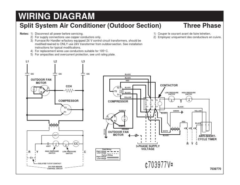 [DIAGRAM_5UK]  XC_4732] Diagram Ac Split Lg Schematic Wiring | Lg Split Type Air Conditioner Wiring Diagram |  | Itis Hist Lopla Hendil Mohammedshrine Librar Wiring 101