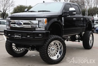 RF_6442] Lifted Ford Super Duty Download DiagramPeted Ehir Licuk Mohammedshrine Librar Wiring 101