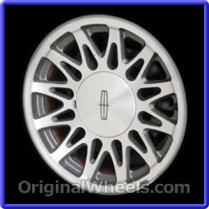Phenomenal 2000 Lincoln Town Car Rims 2000 Lincoln Town Car Wheels At Wiring Cloud Dulfrecoveryedborg