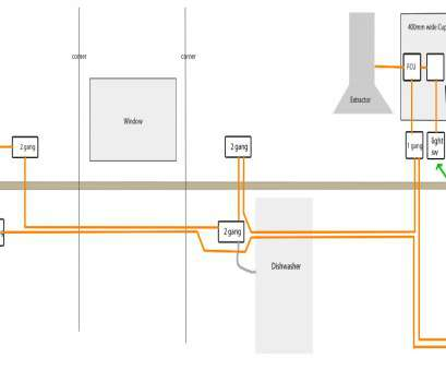 Fe 6253 Lights Circuit Diagram Of Kitchen Wiring Diagram